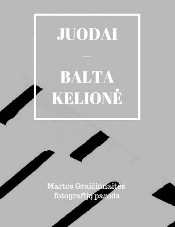 Marta-Graičiūnaitė.jpg